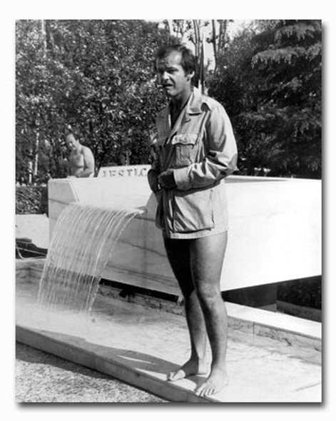 (SS2438696) Jack Nicholson Movie Photo
