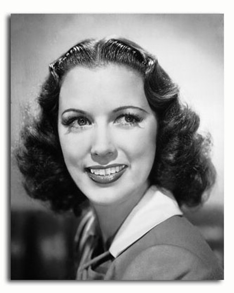 (SS2438709) Eleanor Powell  Broadway Melody of 1940 Movie Photo