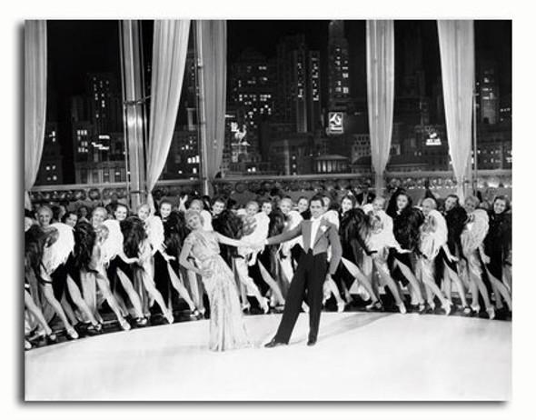 (SS2438748) Cast   Broadway Melody of 1936 Movie Photo
