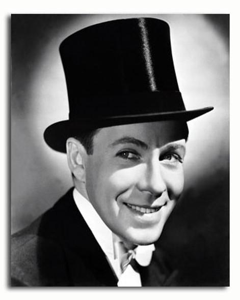 (SS2438826) Robert Taylor  Broadway Melody of 1936 Movie Photo