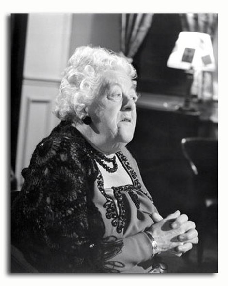 (SS2438878) Margaret Rutherford Movie Photo