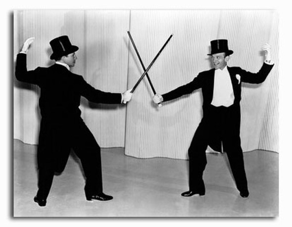 (SS2439008) Cast   Broadway Melody of 1940 Movie Photo