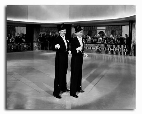 (SS2439047) Cast   Broadway Melody of 1940 Movie Photo