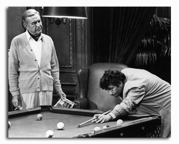 (SS2439099) Peter Falk Movie Photo