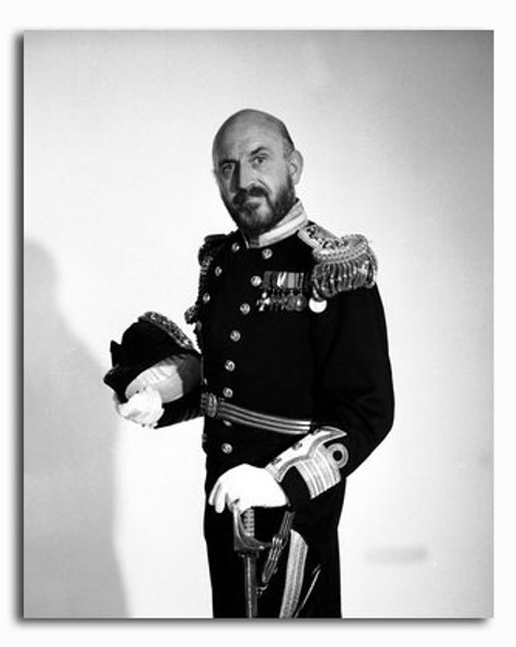 (SS2439151) Lionel Jeffries Movie Photo