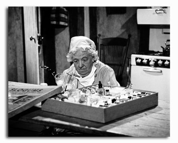 (SS2439177) Margaret Rutherford Movie Photo