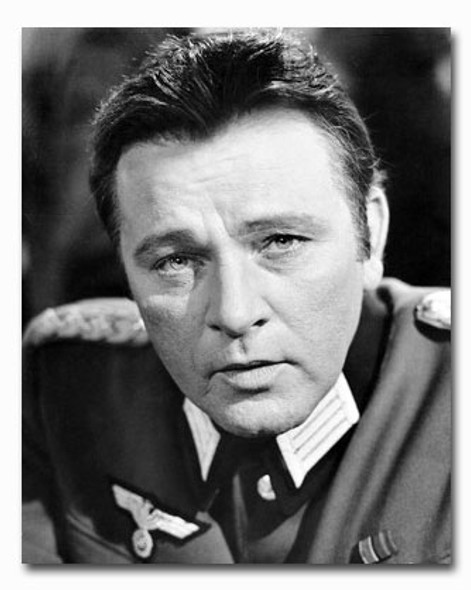 (SS2439203) Richard Burton Movie Photo