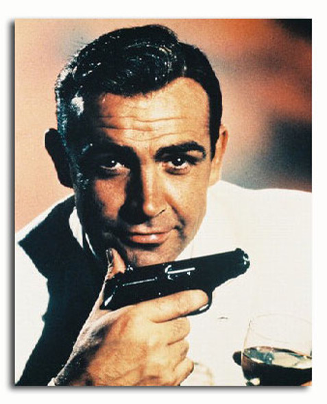 (SS2761551) Sean Connery Movie Photo