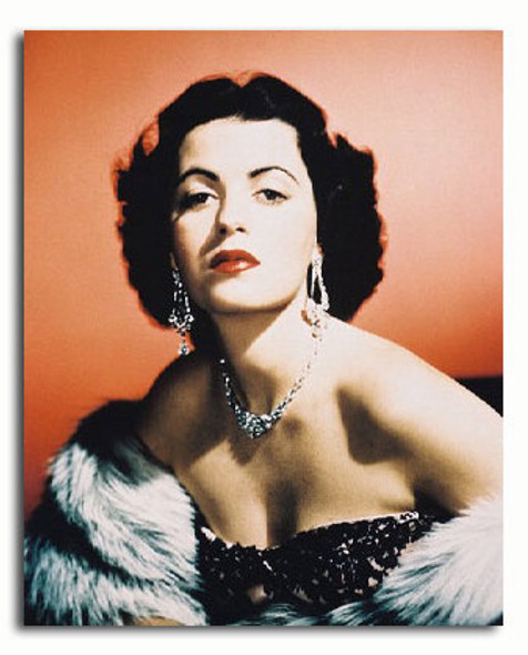 (SS2761772) Faith Domergue Movie Photo