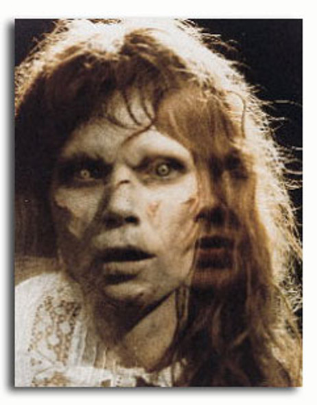 (SS2761876) Linda Blair  The Exorcist Movie Photo