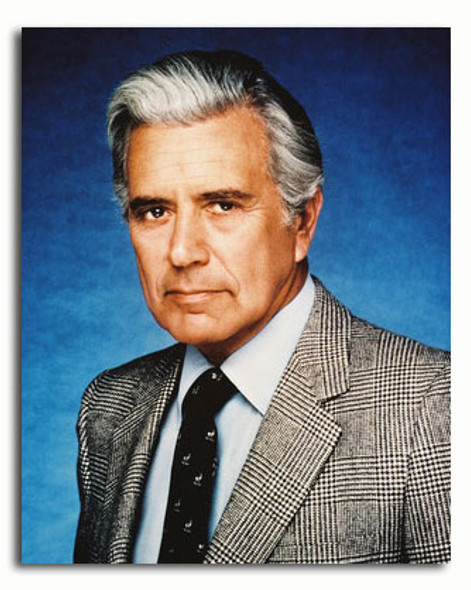 (SS2761915) John Forsythe  Dynasty Movie Photo