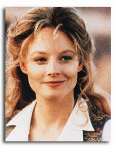 (SS2761928) Jodie Foster Movie Photo