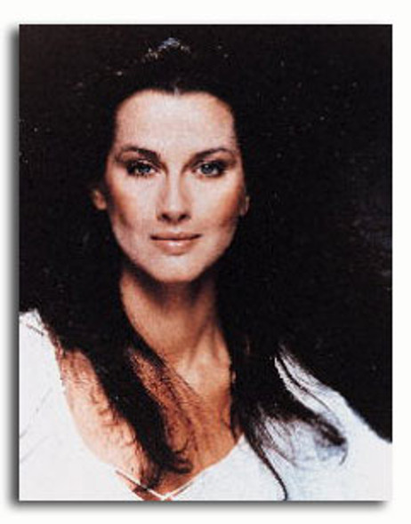 (SS2762110) Veronica Hamel  Hill Street Blues Movie Photo