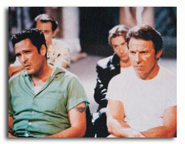 (SS2784028) Cast   Reservoir Dogs Movie Photo