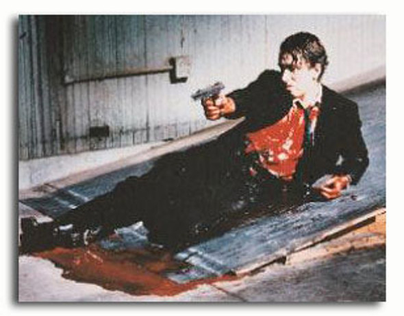 (SS2784054) Tim Roth  Reservoir Dogs Movie Photo