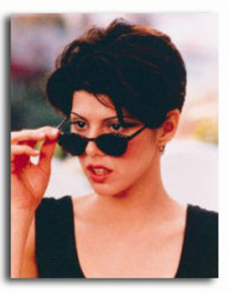 (SS2789241) Marisa Tomei Movie Photo