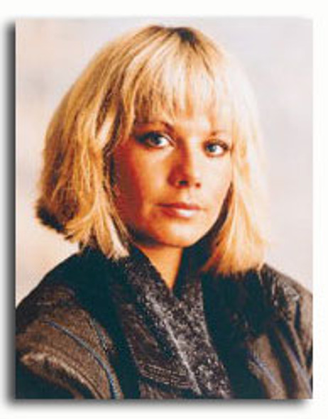 (SS2790541) Glynis Barber Movie Photo