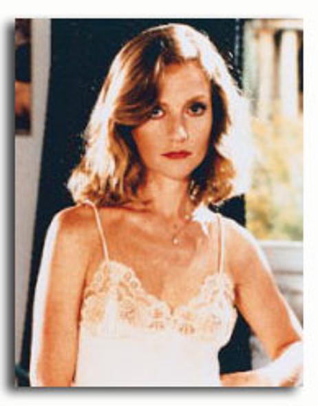 (SS2791633) Isabelle Huppert Movie Photo