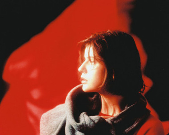 Irene Jacob Movie Photo