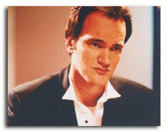 (SS2792699) Quentin Tarantino Movie Photo