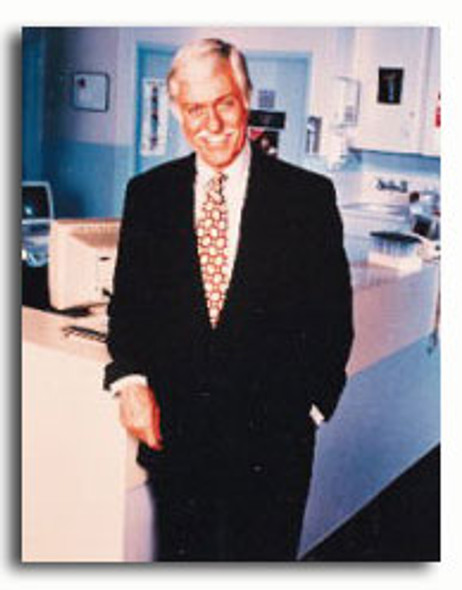 (SS2792868) Dick Van Dyke  Diagnosis Murder Movie Photo