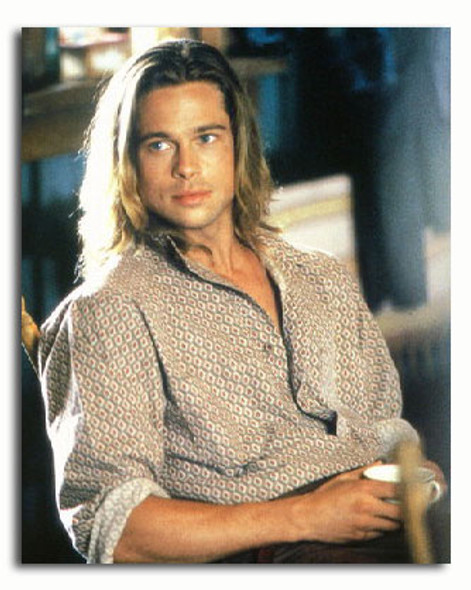 (SS2793011) Brad Pitt  Legends of the Fall Movie Photo