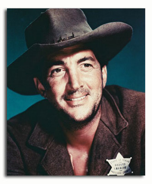 (SS2793024) Dean Martin  Rio Bravo Music Photo