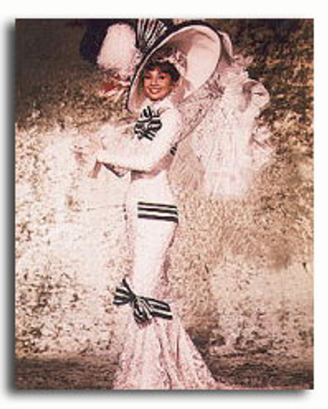 (SS2793037) Audrey Hepburn  My Fair Lady Movie Photo