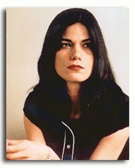 (SS2793050) Linda Fiorentino  The Last Seduction Movie Photo