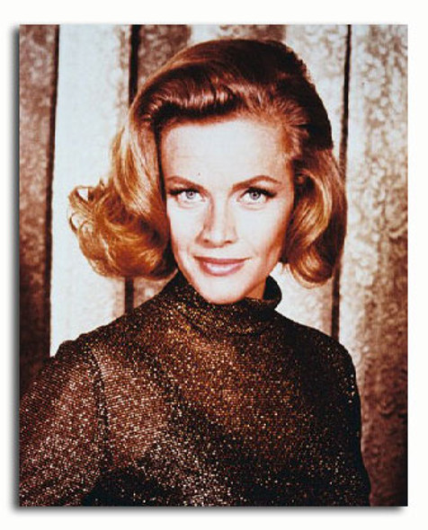 (SS2794428) Honor Blackman Movie Photo