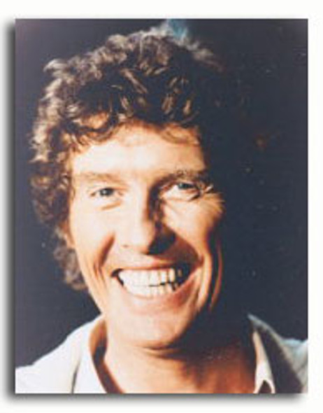 (SS2794714) Michael Crawford Movie Photo