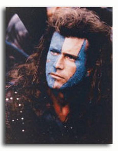 (SS2795234) Mel Gibson  Braveheart Movie Photo