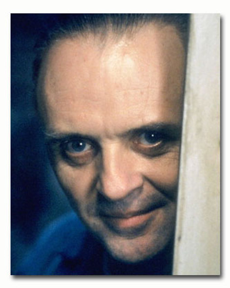(SS2795403) Anthony Hopkins  The Silence of the Lambs Movie Photo