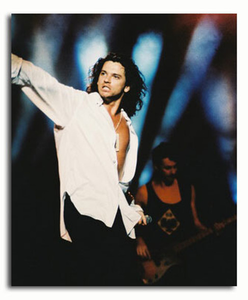 (SS2795494) INXS Music Photo
