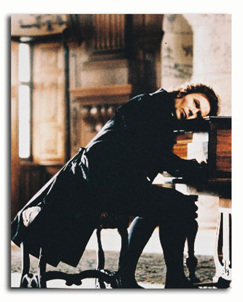 (SS2795962) Gary Oldman  Immortal Beloved Movie Photo