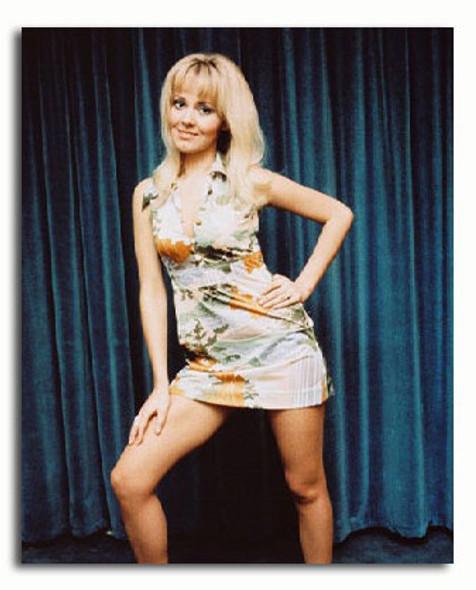 (SS2796612) Yutte Stensgaard Movie Photo