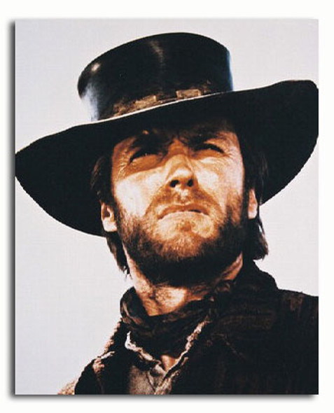 (SS2796872) Clint Eastwood  High Plains Drifter Movie Photo