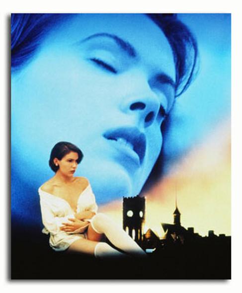 (SS2799732) Alyssa Milano  Embrace of the Vampire Movie Photo
