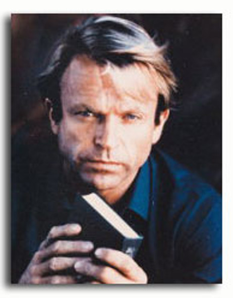 (SS2799771) Sam Neill Movie Photo