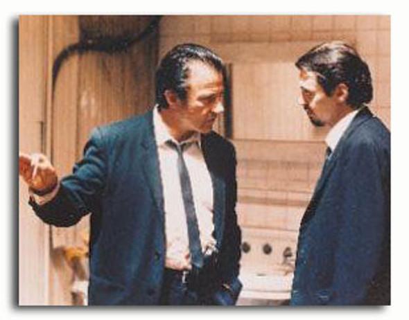 (SS2800213) Cast   Reservoir Dogs Movie Photo
