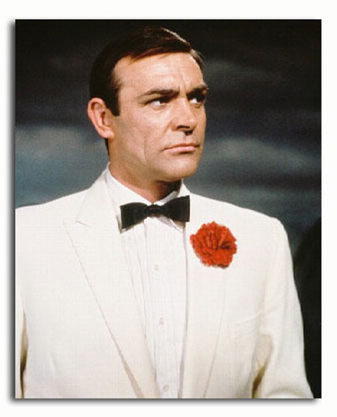 (SS2800616) Sean Connery Movie Photo
