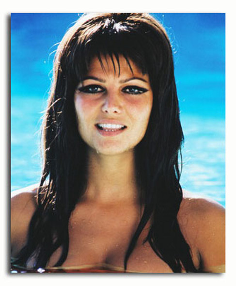 (SS2800655) Claudia Cardinale Movie Photo
