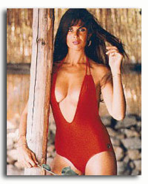 (SS2800681) Caroline Munro Movie Photo