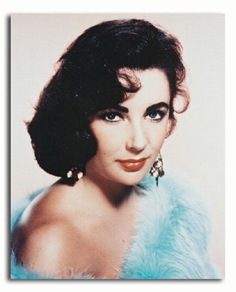 (SS2800694) Elizabeth Taylor Movie Photo