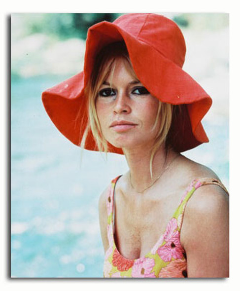 (SS2800707) Brigitte Bardot Movie Photo