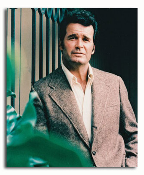 (SS2802683) James Garner  The Rockford Files Movie Photo
