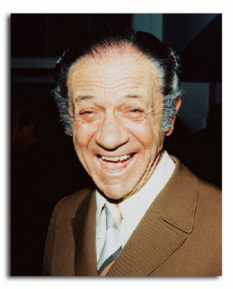 (SS2802982) Sid James Movie Photo