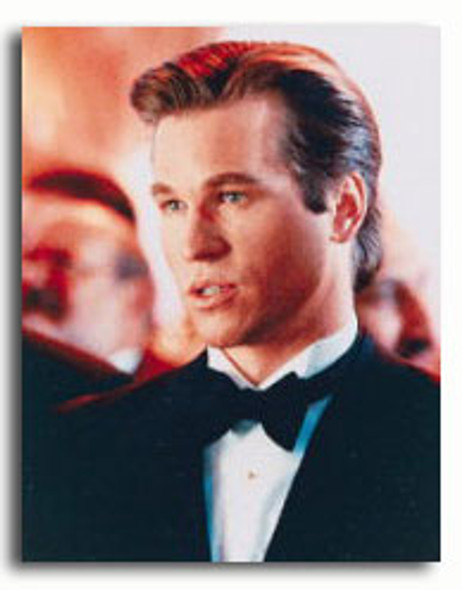 (SS2803138) Val Kilmer  Batman Forever Movie Photo