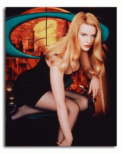 (SS2803151) Nicole Kidman  Batman Forever Movie Photo