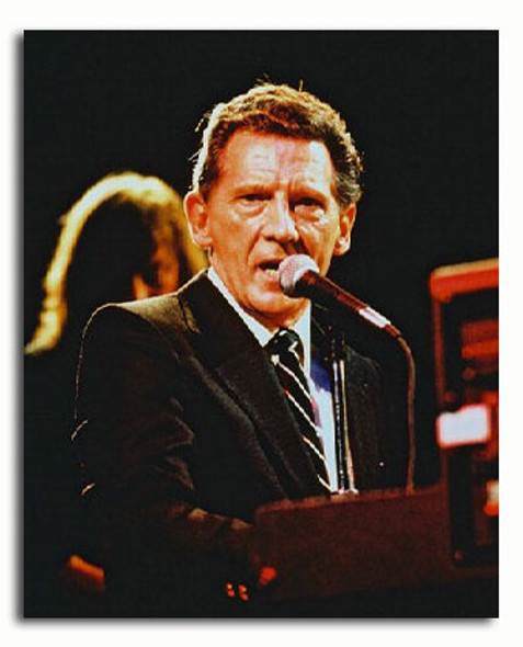 (SS2803281) Jerry Lee Lewis Music Photo